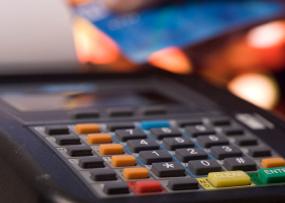 Debit-fees